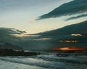 DINAS DINLLE SUNSET has been sold