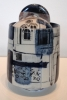 LIDDED CONTAINER 2 has been sold